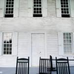 Portal ogólnoinformacyjny ogłoszeniowy – domy kupno