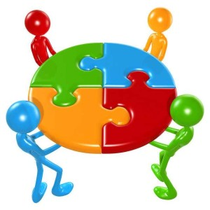 Urban game –  sposób na  event
