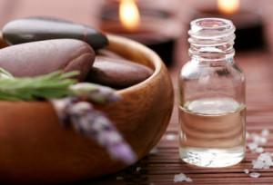 Doświadczeni masażyści – ciało ludzkie w porządnych dłoniach